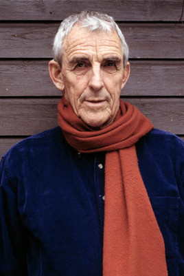 Peter Matthiessen Collection