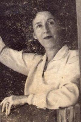 Mary O'Hara Collection