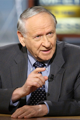 William Safire Collection