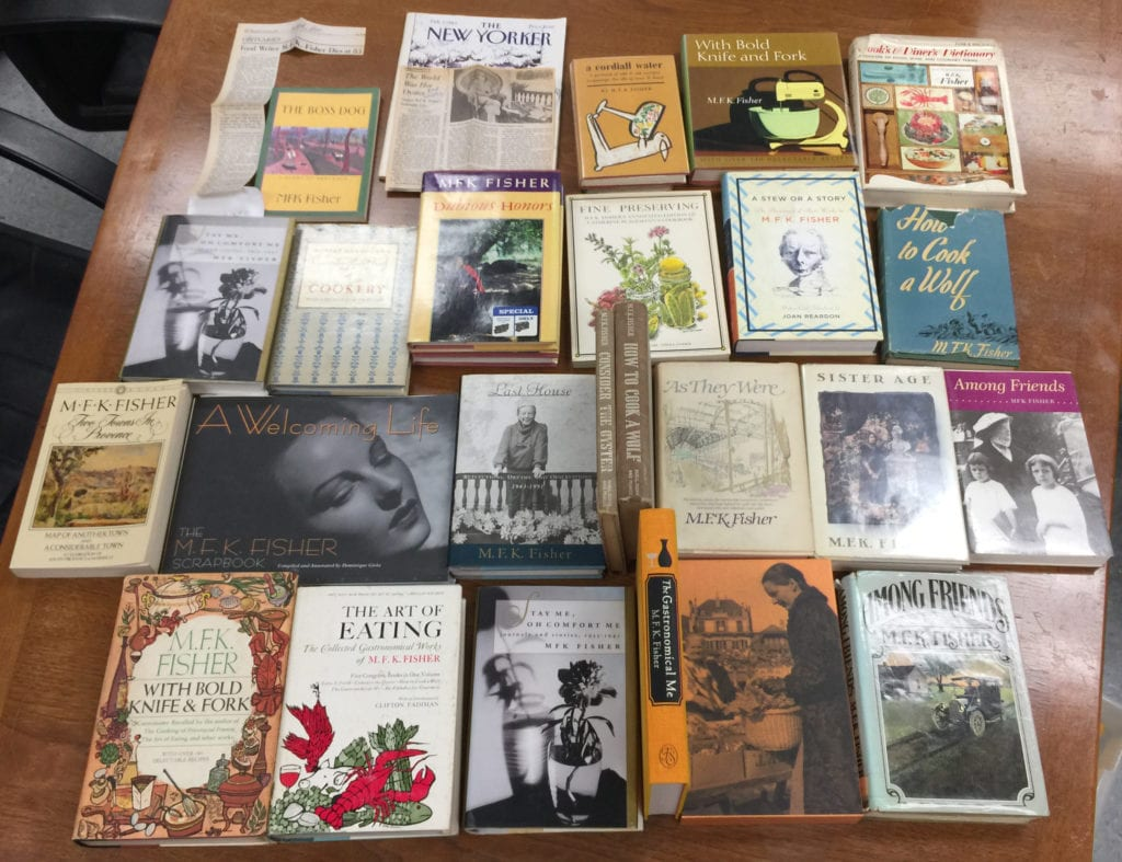 Fisher Books