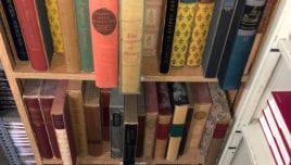 Heritage Presses