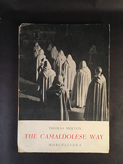 The Camaldolese Way