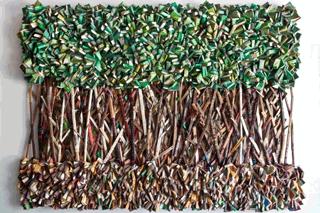 Book Mangrove