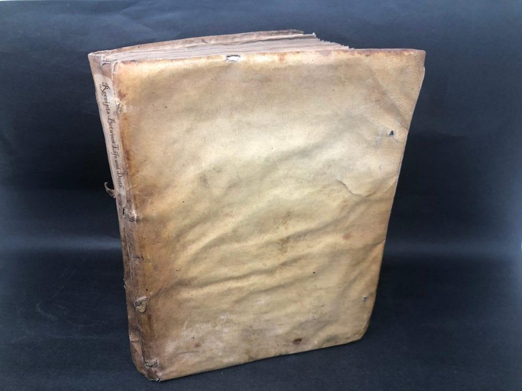 Powwow Book