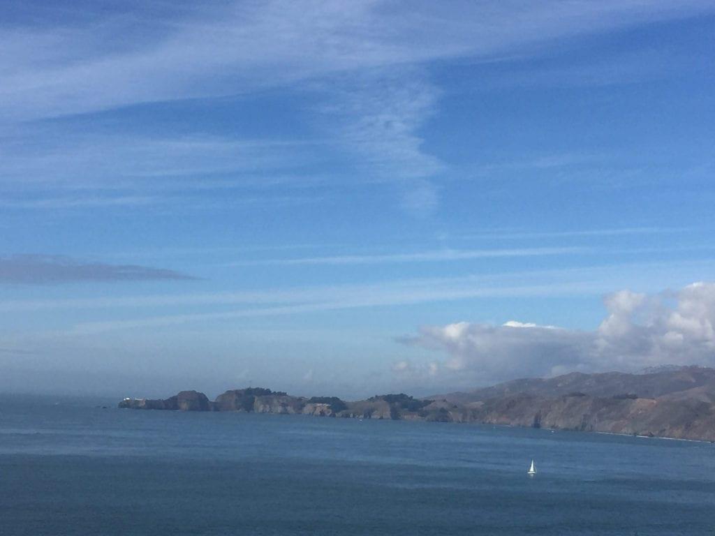 Marin Coast