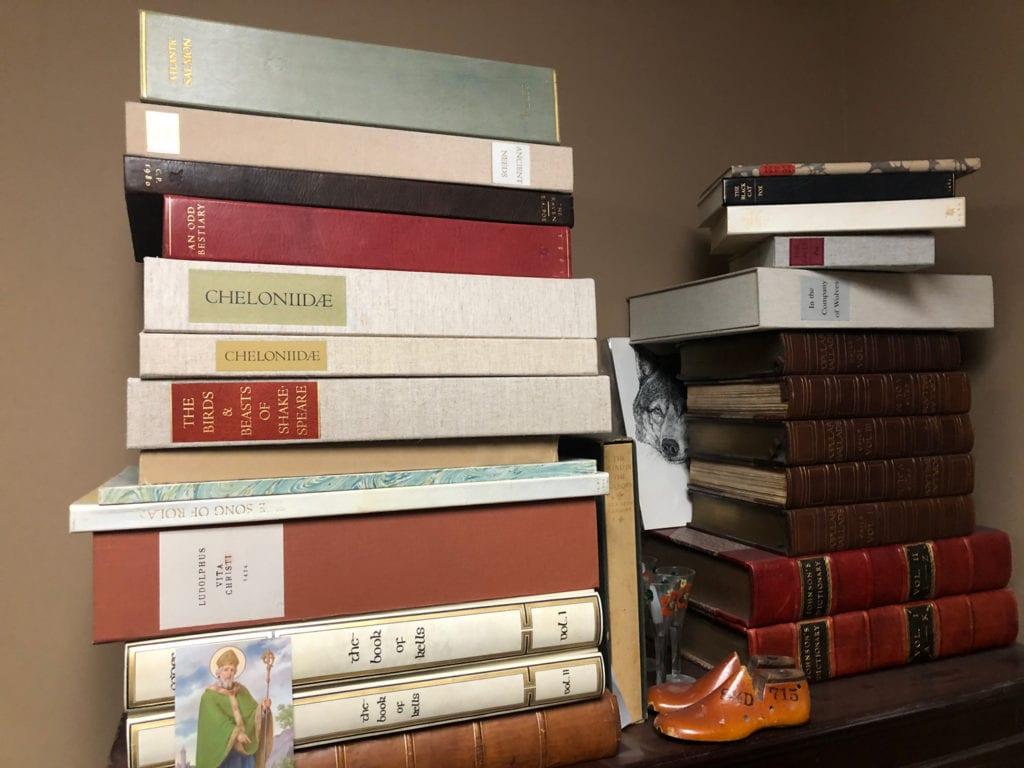 Cheloniidae Books