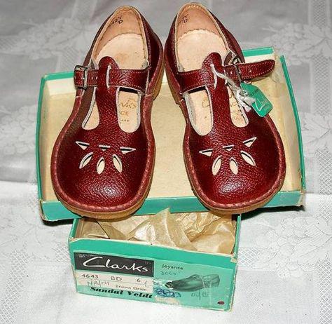 Easter Sandals