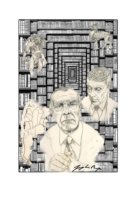 Borges Prelim