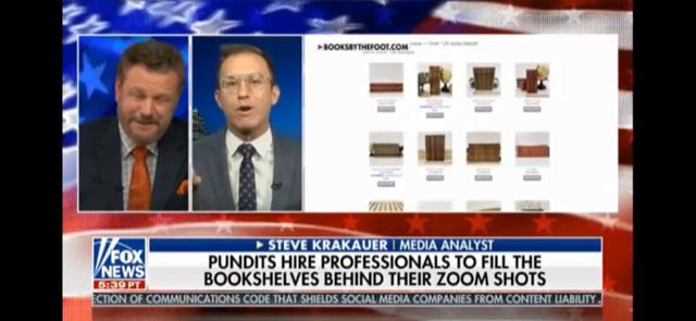 Pundits Hire Professionals