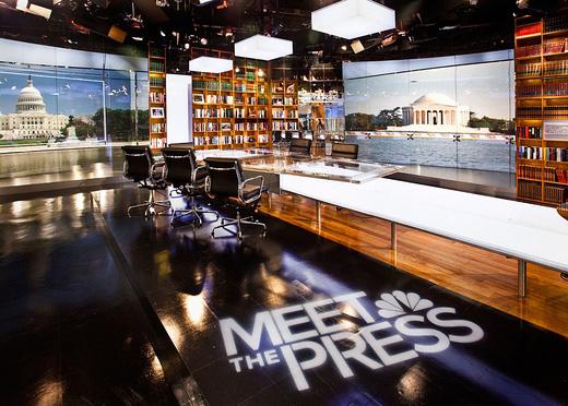 Meet the Press