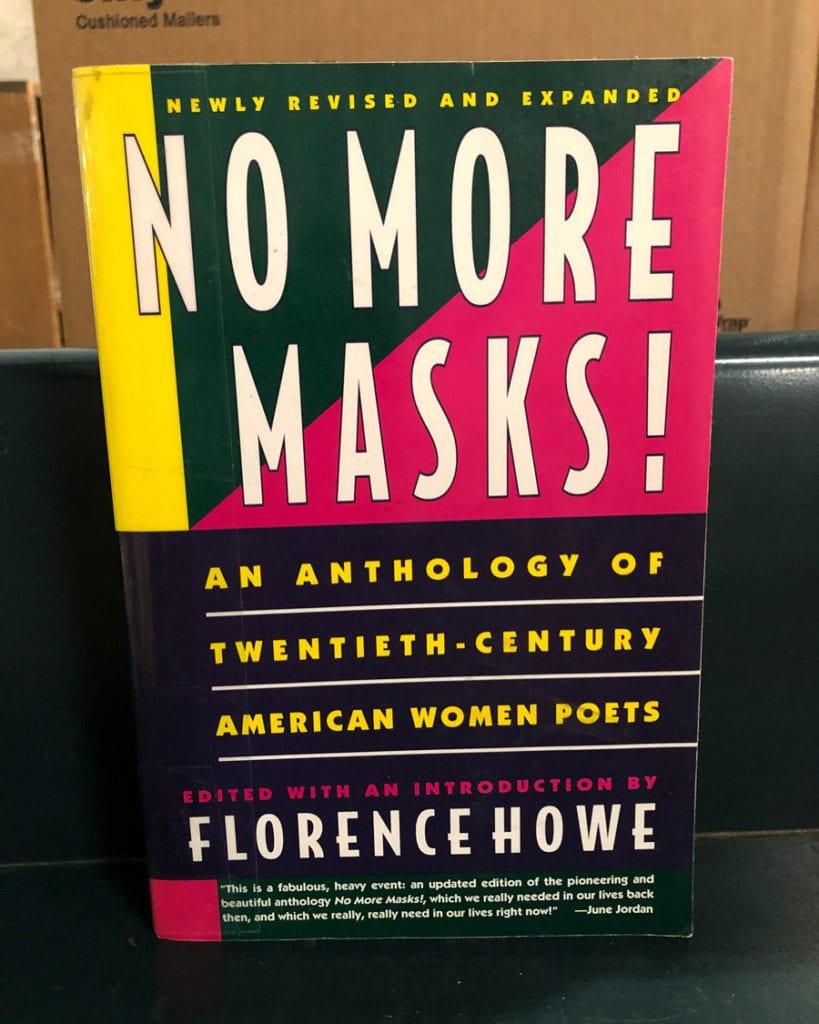 No More Masks