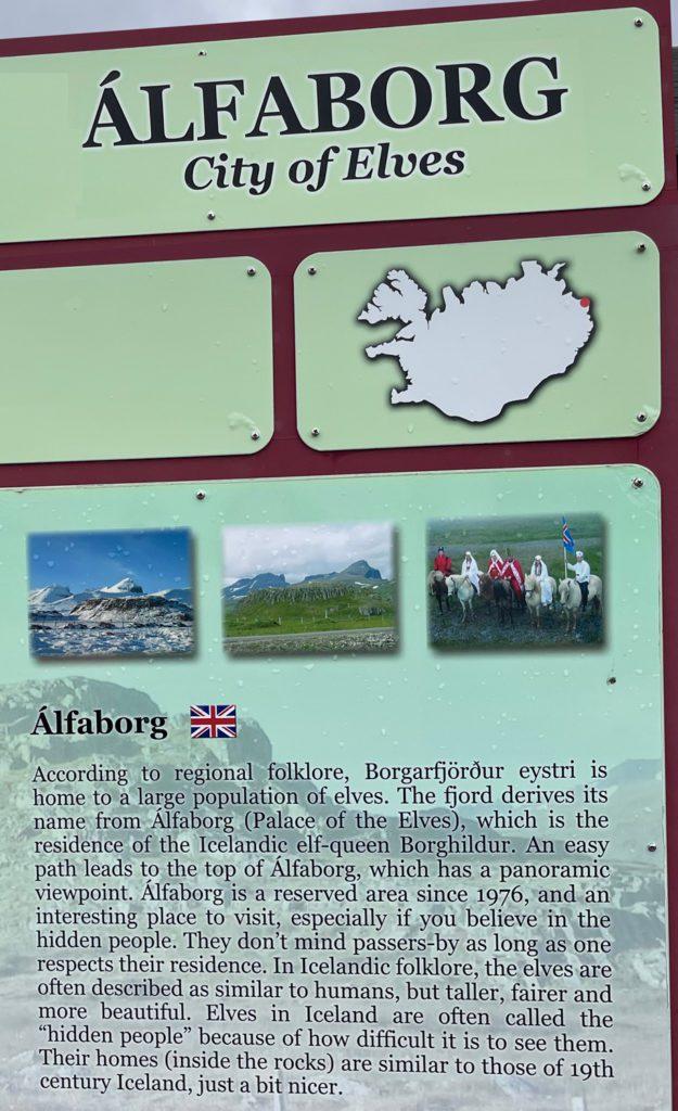 Alfaborg Sign